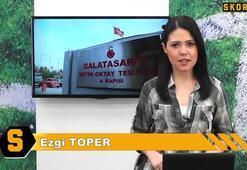 Skorer TV - Spor Bülteni | 5 Haziran 2016