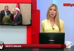 Milliyet Tv Haber Bülteni - 03.06.2016