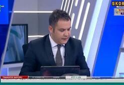 Etoo Galatasaray yolunda...
