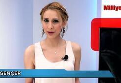 Milliyet Tv Sinematik 03.06.2016