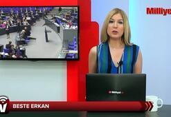 Milliyet Tv Haber Bülteni - 02.06.2016