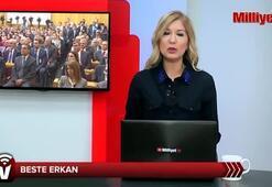 Milliyet Tv Haber Bülteni - 31.05.2016