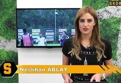 Skorer TV Spor Bülteni - 31 Mayıs 2016