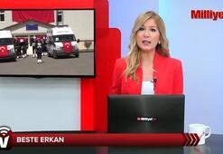 Milliyet Tv Haber Bülteni - 30.05.2016