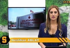 Skorer TV Spor Bülteni - 30 Mayıs 2016
