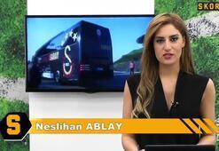Skorer TV Spor Bülteni - 29 Mayıs 2016