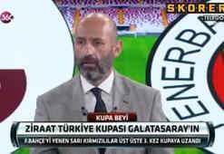 Gökhan Gönül Beşiktaş ile anlaştı İşte alacağı ücret...