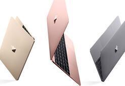 Apple MacBook kutu açılımını yaptık