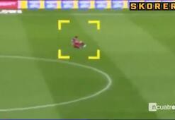 Luis Suarez kulübede eş desteği