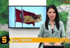 Skorer TV - Spor Bülteni | 22 Mayıs 2016
