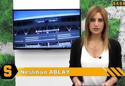 Skorer TV Spor Bülteni - 18 Mayıs 2016