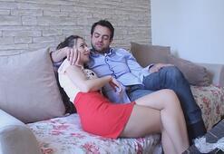İlişki Durumu 32. Bölüm: Sevgililer Günü Hediyesi 2
