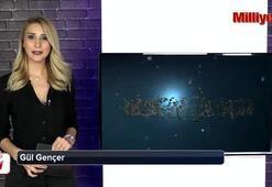 Milliyet Tv Bizden Duyun 15.05.2016