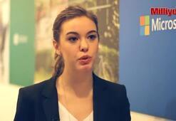 Microsoft'un yeni güvenlik yaklaşımı