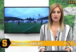 Skorer TV Spor Bülteni - 09 Mayıs 2016