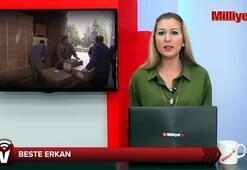 Milliyet Tv Haber Bülteni - 06.05.2016
