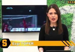 Skorer TV Spor Bülteni - 06 Mayıs 2016