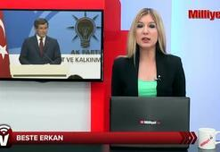 Milliyet Tv Haber Bülteni - 05.05.2016