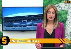 Skorer TV - Spor Bülteni | 2 Mayıs 2016