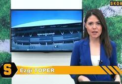 Skorer TV Spor Bülteni - 01Mayıs 2016