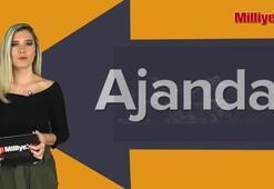 Ajanda - 29.04.2016