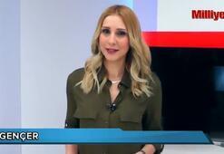 Milliyet Tv Sinematik 29.04.2016