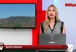Milliyet Tv Haber Bülteni - 22.04.2016