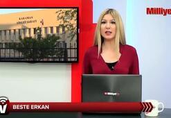 Milliyet Tv Haber Bülteni - 20.04.2016