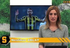 Skorer TV Spor Bülteni - 16 Nisan 2016
