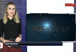 Milliyet Tv Bizden Duyun 17.04.2016