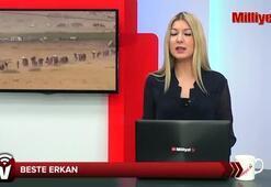 Milliyet Tv Haber Bülteni - 15.04.2016