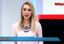 Milliyet Tv Sinematik 15.04.2016