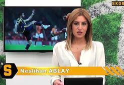 Skorer TV Spor Bülteni - 14 Nisan 2016