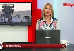 Milliyet Tv Haber Bülteni - 12.04.2016