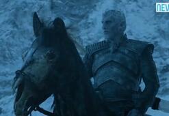 Game Of Thrones 6. Sezon 2. Fragmanı İzle