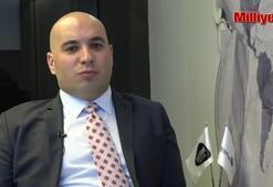 Ar-ge reform paketi nasıl oluştu Sistem Global Danışmanlık ve NoviCor neler vaad ediyor