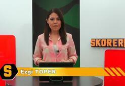 Skorer TV - Spor Bülteni   9 Nisan 2016