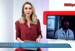 Milliyet Tv Sinematik 07.04.2016