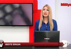 Milliyet Tv Haber Bülteni - 07.04.2016