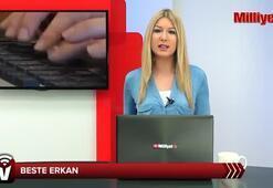 Milliyet Tv Haber Bülteni - 06.04.2016