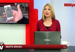 Milliyet Tv Haber Büllteni - 01.04.2016