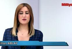 Milliyet Tv Sinematik - 01.04.2016