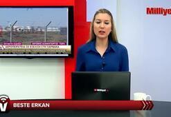 Milliyet Tv Haber Bülteni - 29.03.2016
