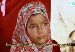 TRTde skandal belgesel
