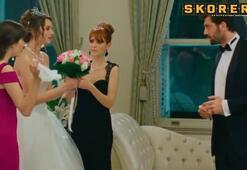 Olay sahne Git Arda Turanla evlen