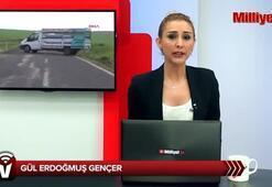 Milliyet Tv Haber Bülteni 28.03.2016