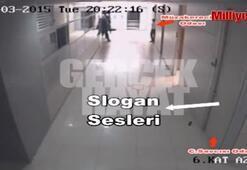 Savcı Mehmet Selim Kiraza 18 saniyede 5 kurşun