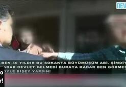 Diyarbakırlılardan HDPlilere sert tepki