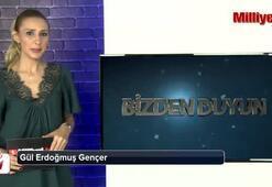 Milliyet Tv Bizden Duyun 13.03.2016