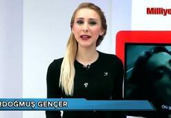 Milliyet Tv Sinematik 04.03.2016